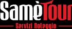 Samètour